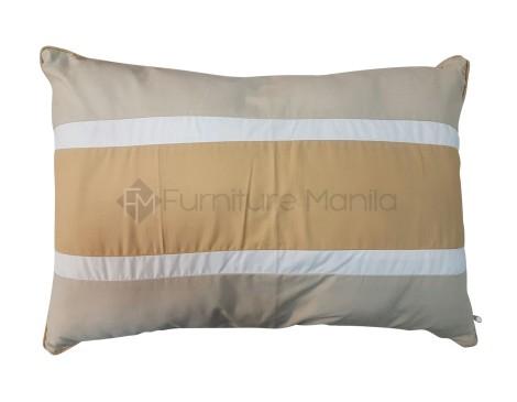 Throw Pillow Display Rack : ACCENT PILLOW Furniture Manila Philippines