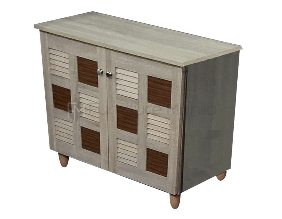 Sc864572 Shoe Cabinet Home Office Furniture Philippines