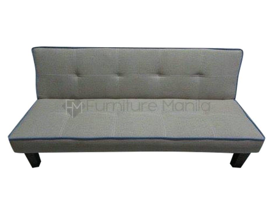 Furniture manila for Furniture manila