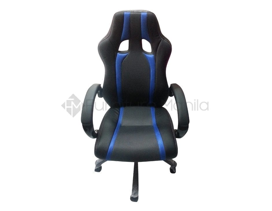 1510 Executive Chair