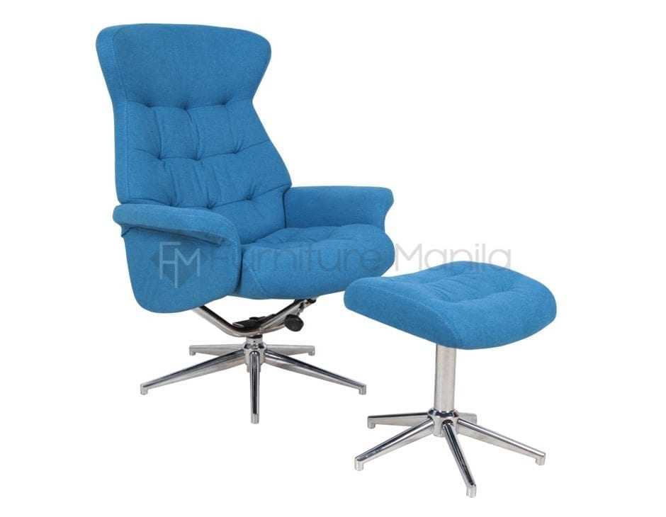 Reclining Office Chair Philippines Office Chair With Footrest Office Chair With Footrest