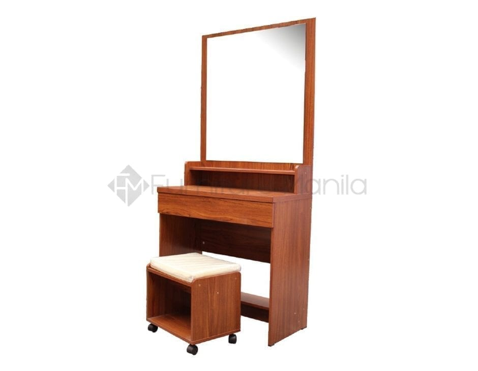 Bl 801 Dresser Home Office Furniture Philippines