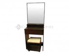 BL-802 Dresser