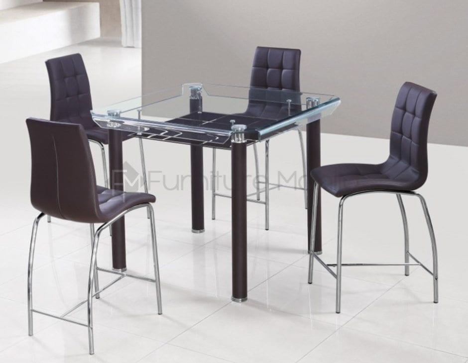 Marty dining set furniture manila philippines for Furniture manila