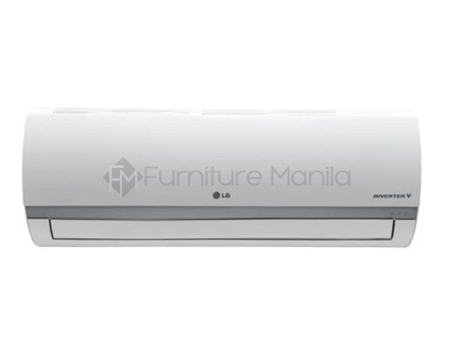 Lg Hs 09ism Split Type Wall Mounted Home Amp Office