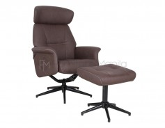 Homey Relax Chair