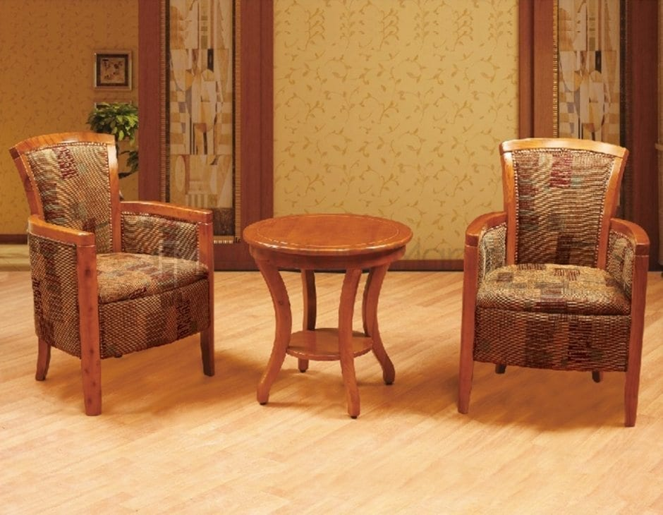 Coffee table set philippines chairs seating for Affordable furniture manila