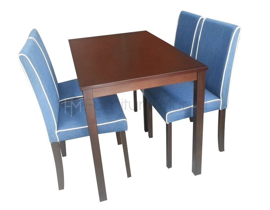 Levis Furniture Home Design Ideas And Pictures