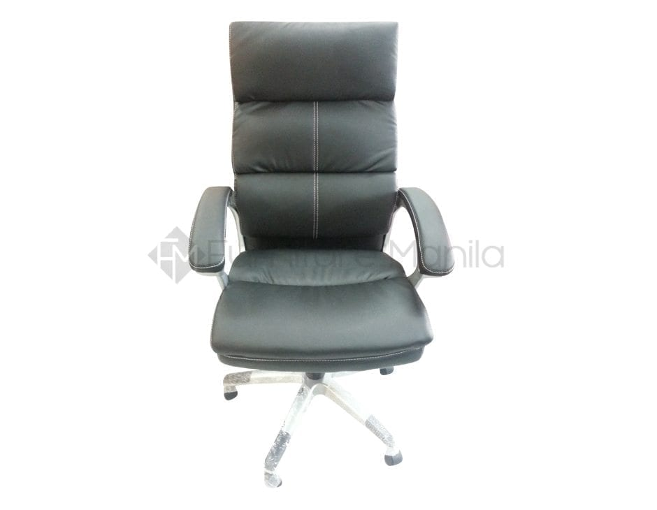 SA2001A EXECUTIVE CHAIR