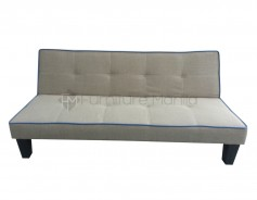 SB002 Sofabed3