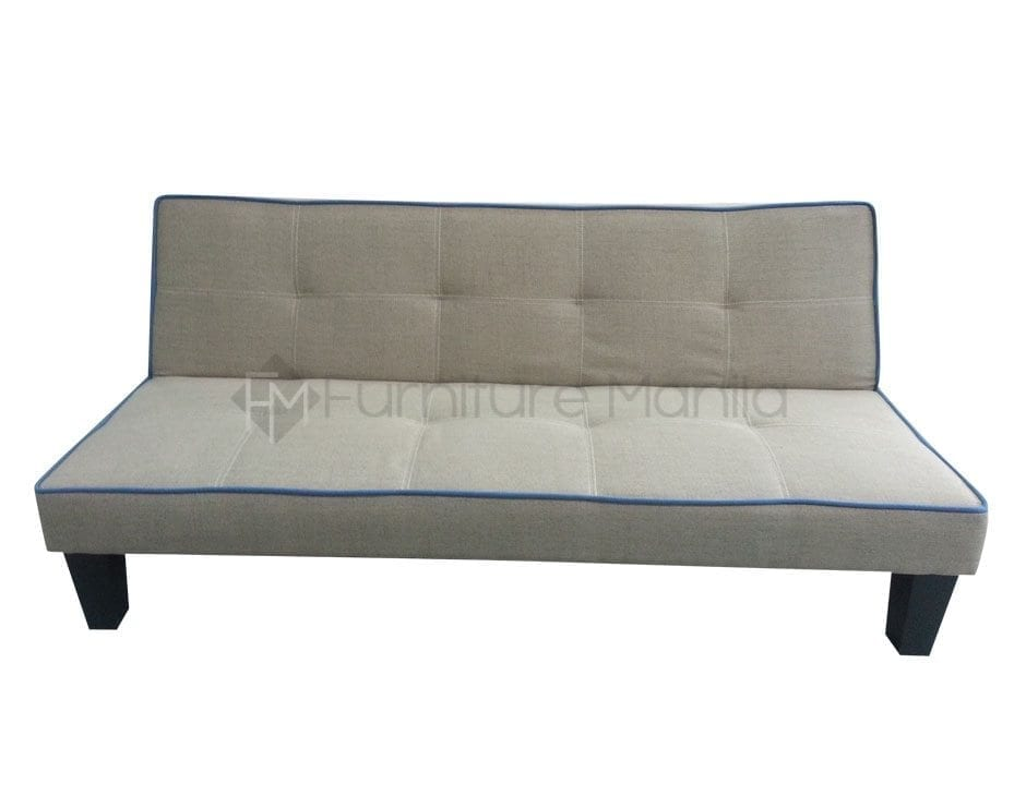 Sofa bed sulit com ph for Sofa bed in philippines