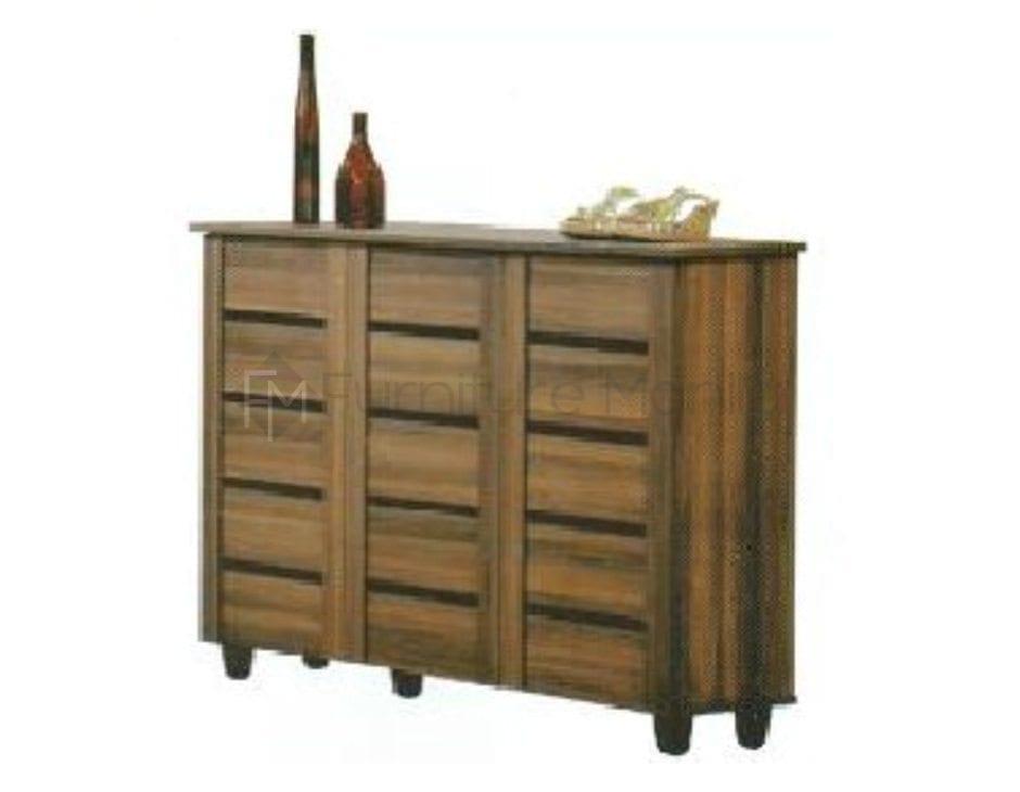 shoe cabinet furniture. Add To Wishlist Loading Shoe Cabinet Furniture