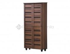 SC402 Shoe Cabinet