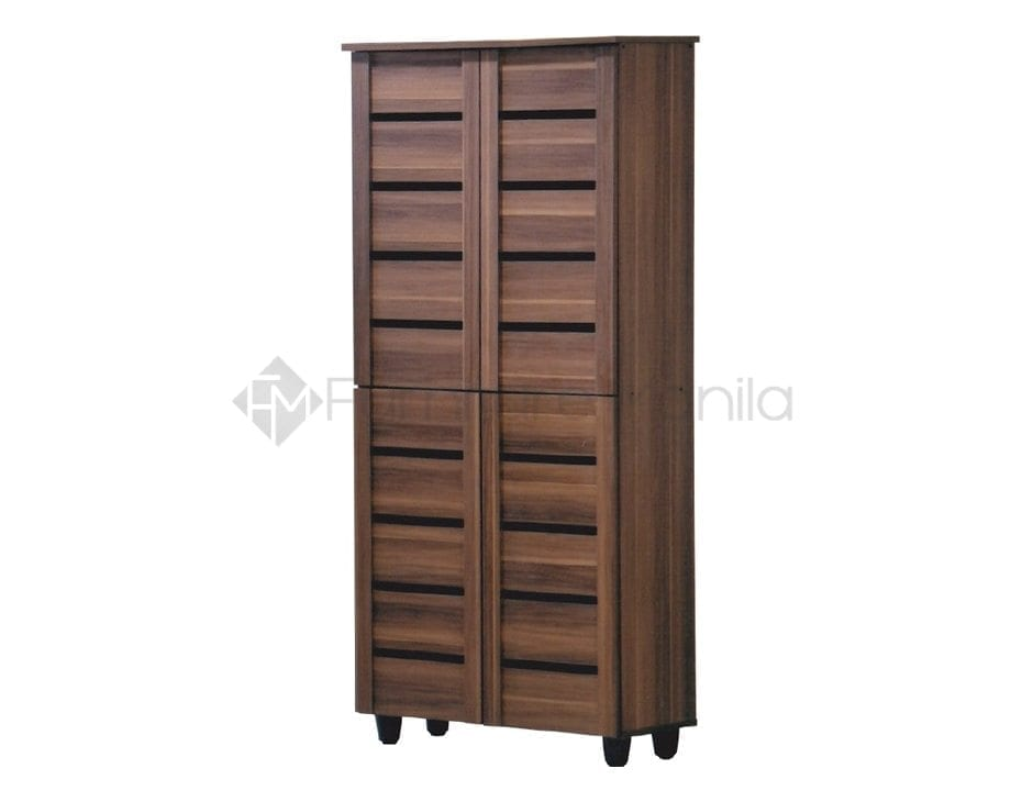 Shoes cabinet design philippines Home furniture philippines online