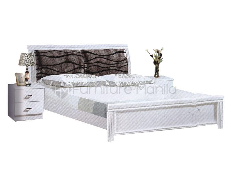 8969 Bed Frame