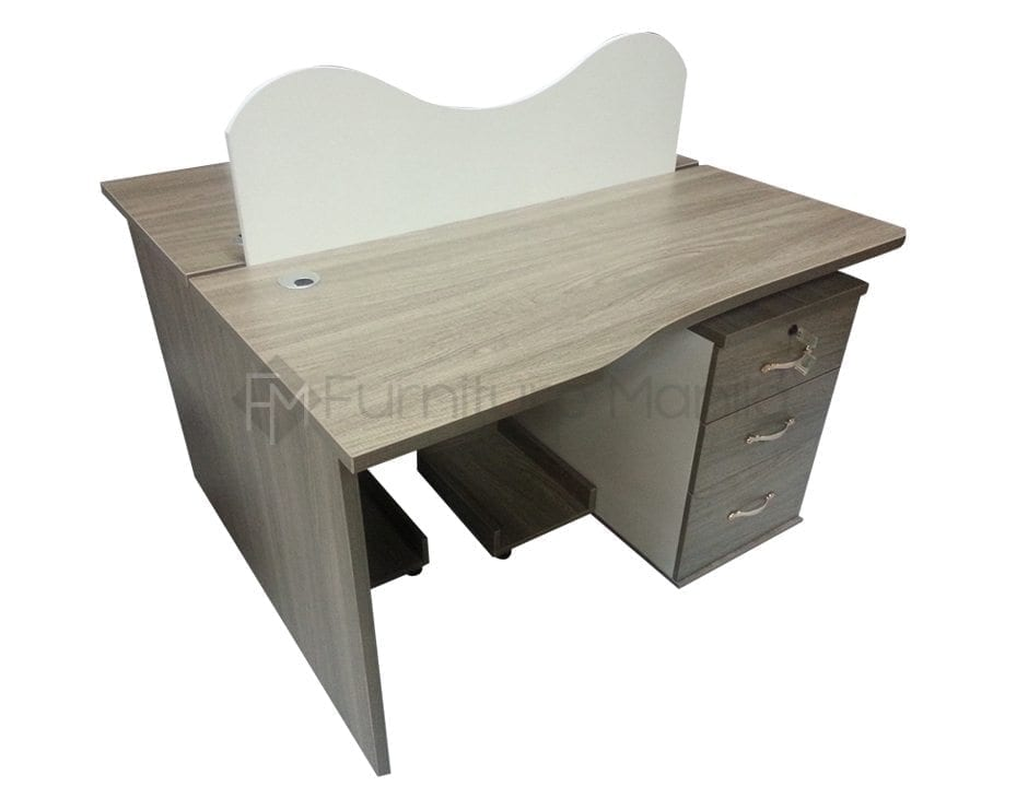 9018 Office table1