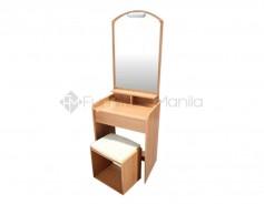 BL-803 Dresser
