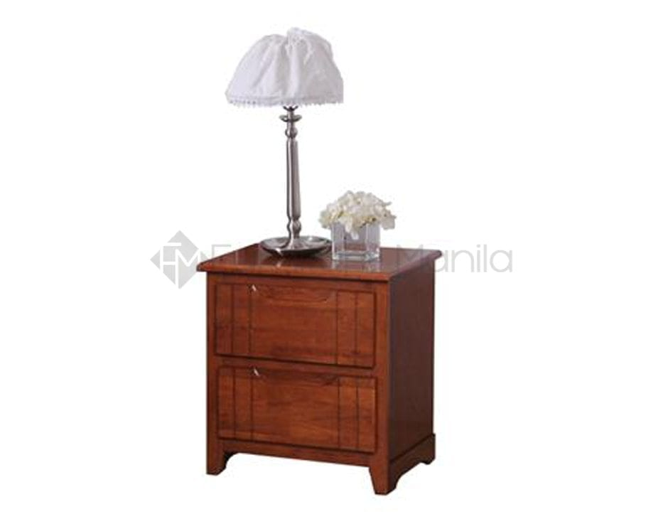 Capri Night Stand