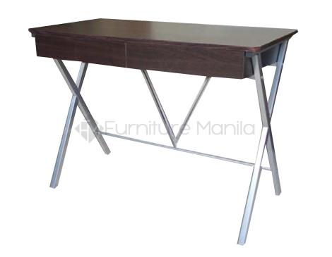Jit-135 computer table