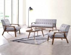 Lea Sofa Set