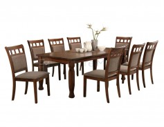 Octave Dining Set