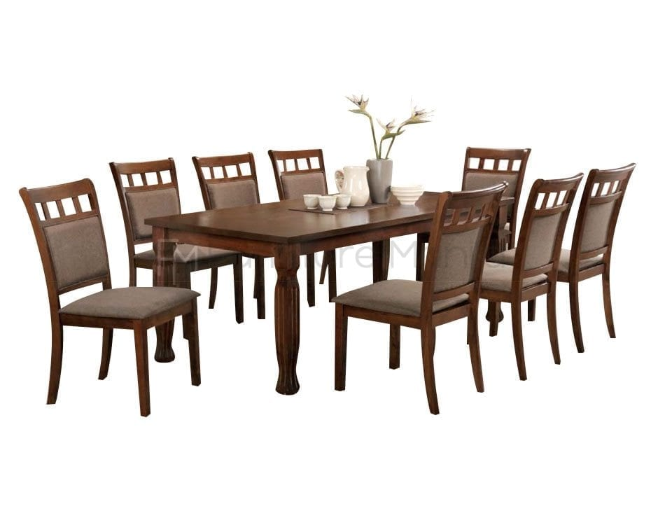 Macy Dining Set Furniture Manila Philippines