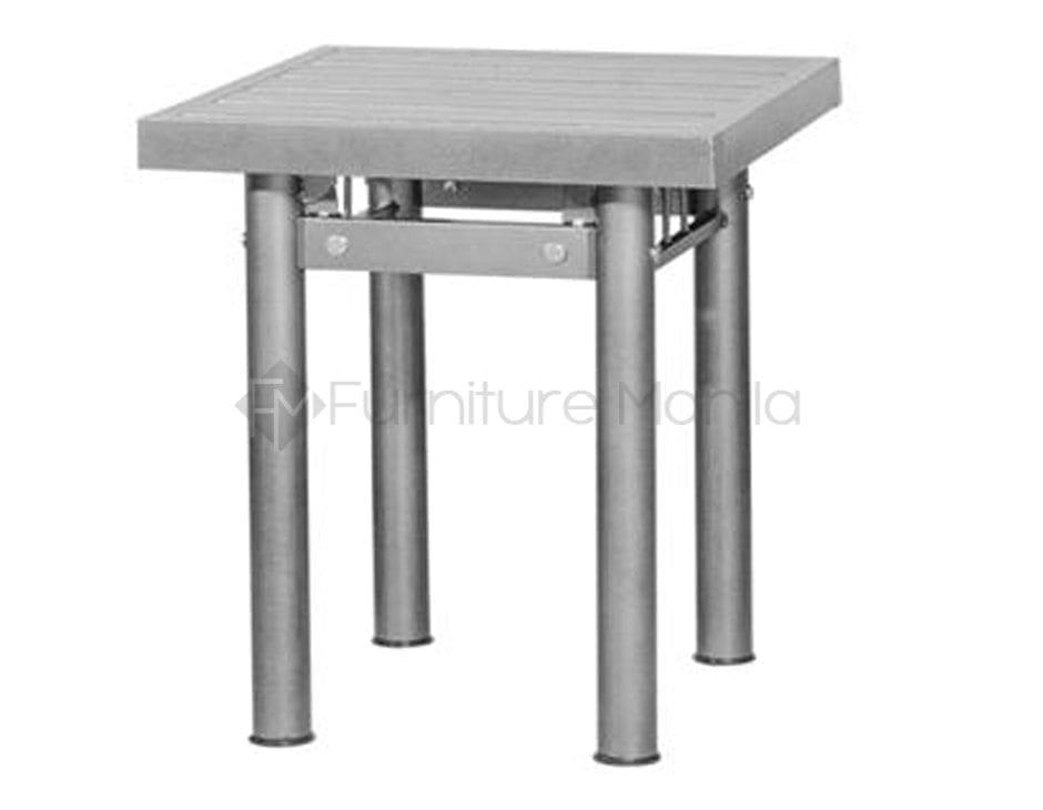 KD-7115 Metal Table