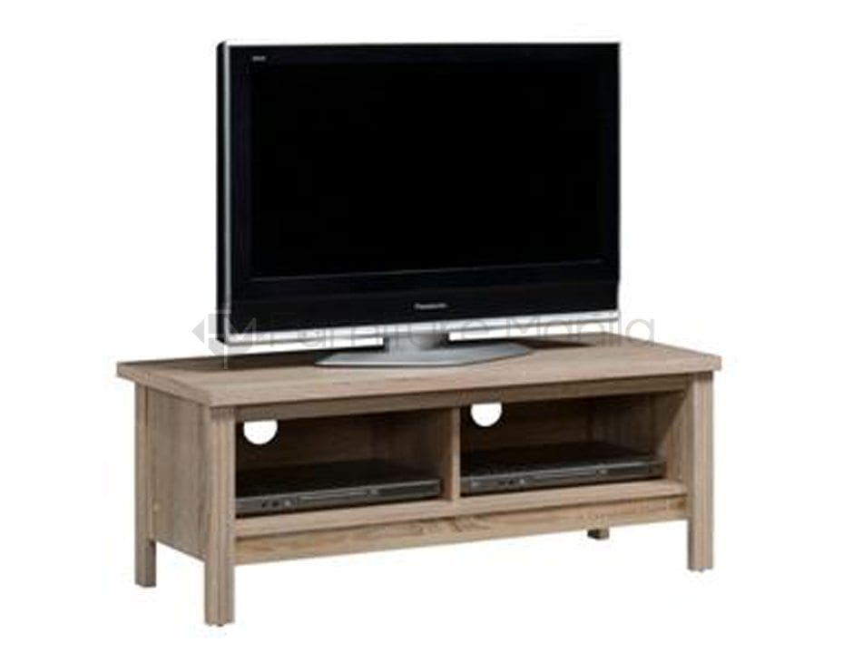Entertainment Stands Furniture Manila Philippines