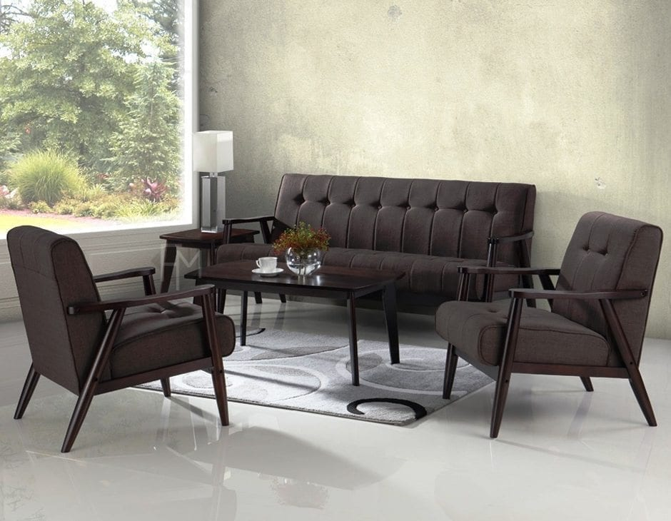 219 Sofa Set Home Office Furniture Philippines