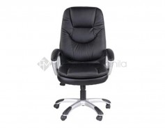 SX-50017 Executive Chair