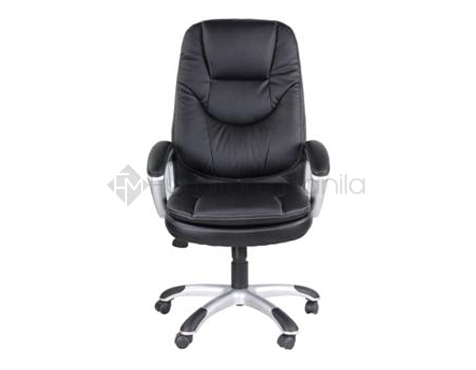 SX-50017 Executive Chair
