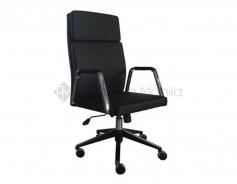 SX-50029 Executive chair