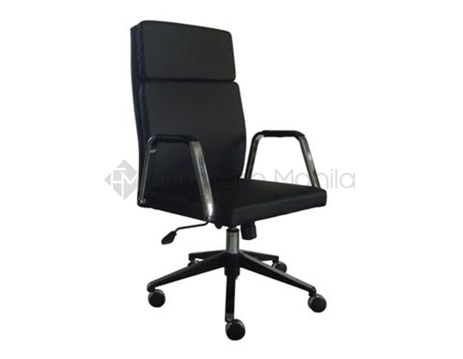 SX-50029 Executive chair