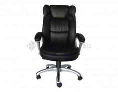 SX-50036 Executive Chair