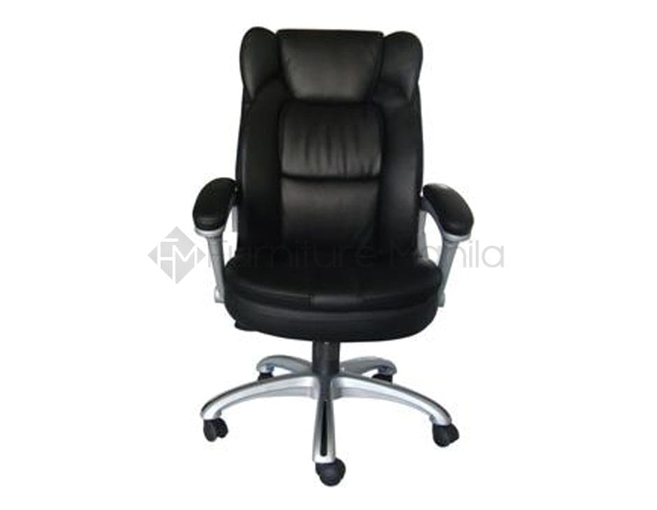 SX-50036 Executive Chair