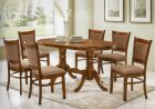 T-MH712-C-MH31255 Dining Set