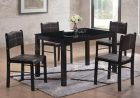 T-MH72400-C-MH51400 Dining Set
