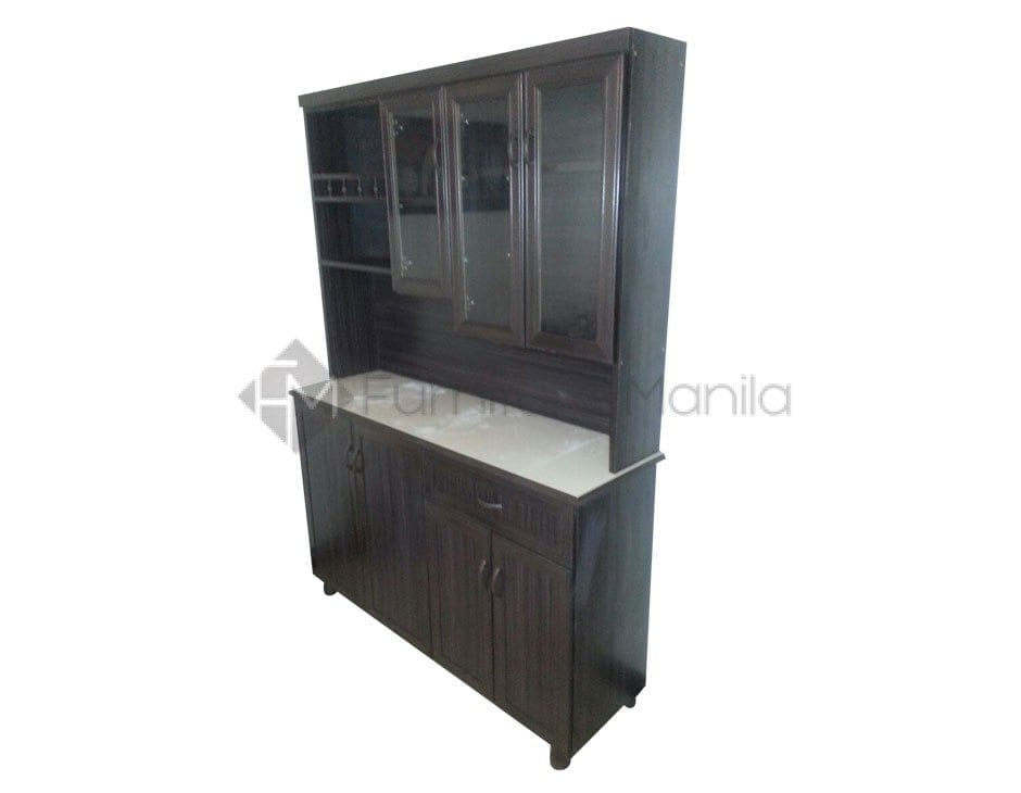 3818 Kitchen Cabinet Home Office Furniture Philippines