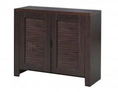 ED 2522 Shoe Cabinet