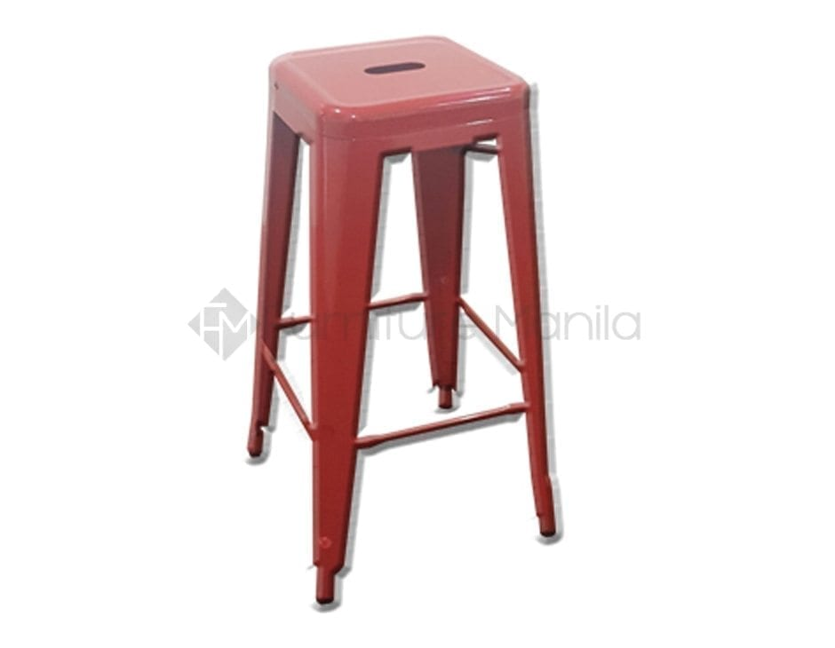 504a Bar Stool Home Office Furniture Philippines