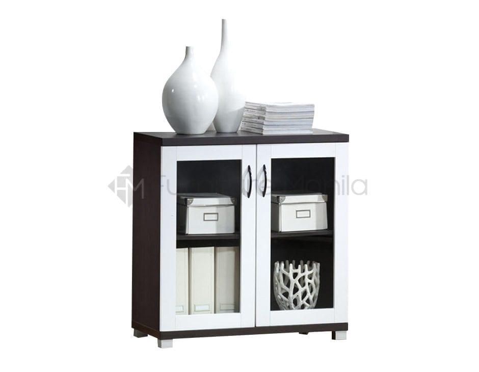 ED 890001 Sotrage Cabinet