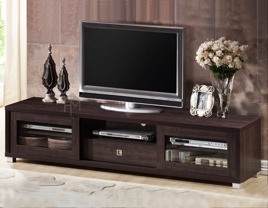 834180 Tv Stand Home Office Furniture Philippines