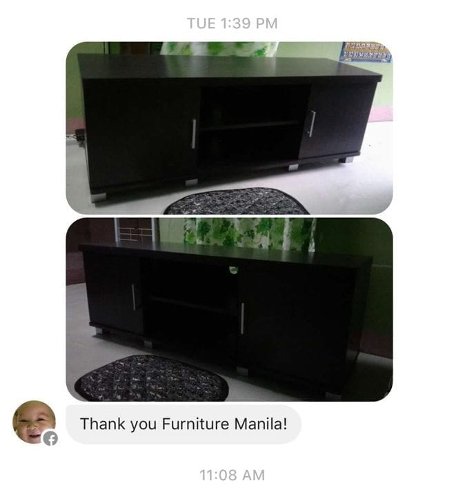 Online furniture store in the philippines Home furniture online philippines