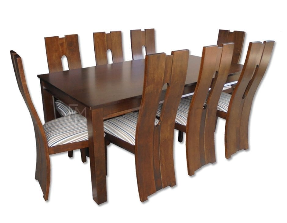 Intensity Dining Set Home Amp Office Furniture Philippines