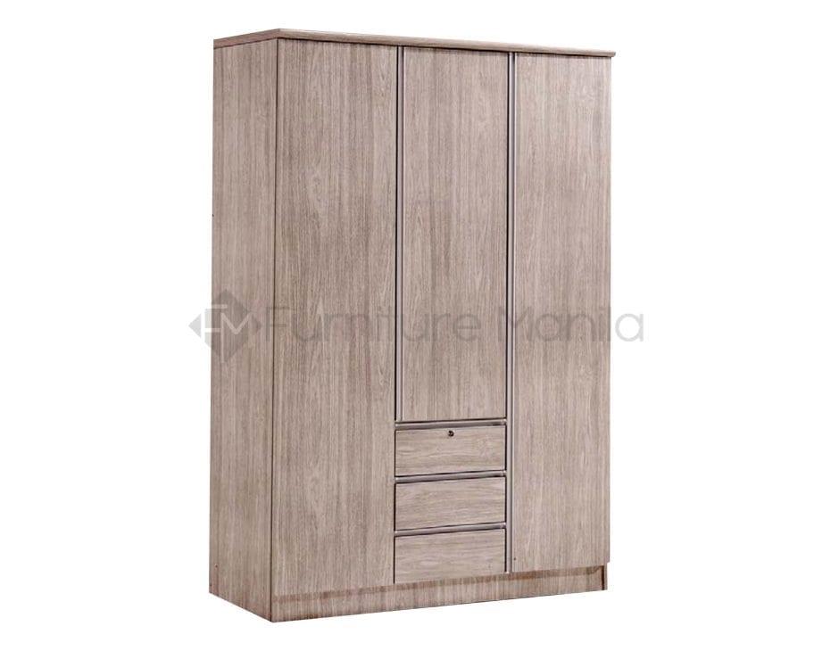 8855 Wardrobe