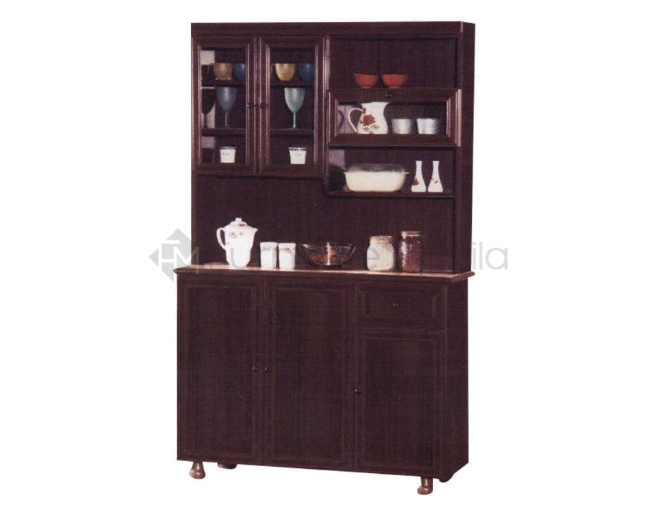 890001 Storage Cabinet Home Office Furniture Philippines