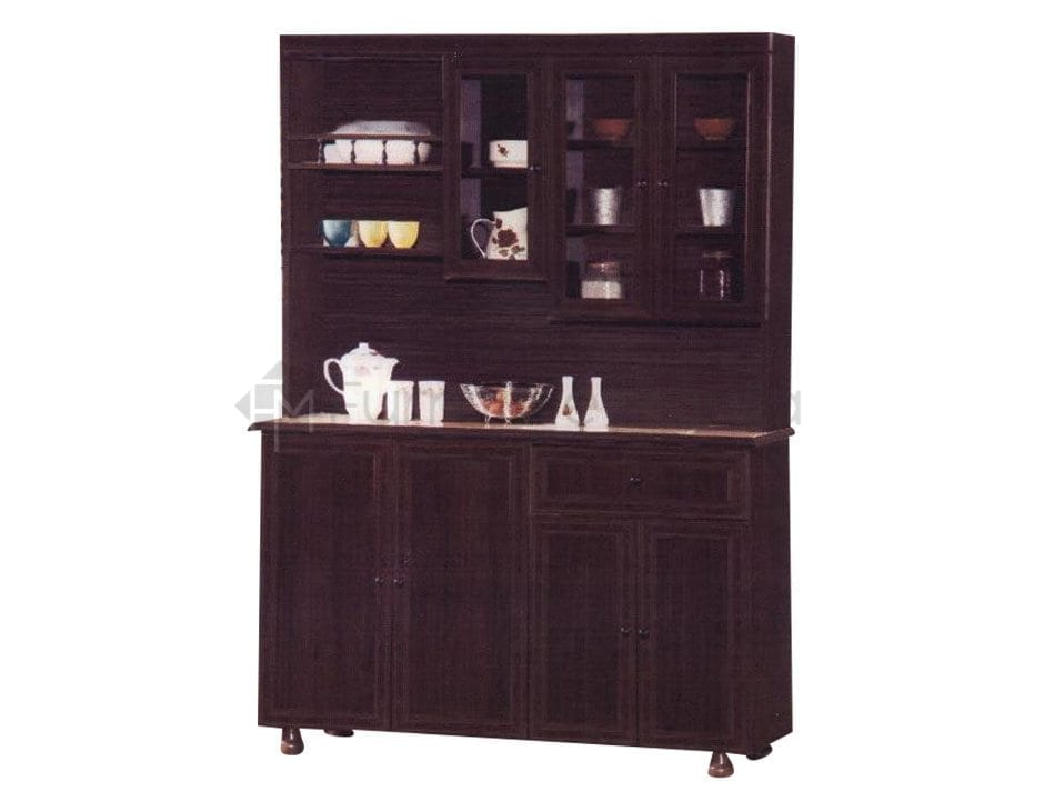 3818 kitchen cabinet home office furniture philippines Home office furniture philippines