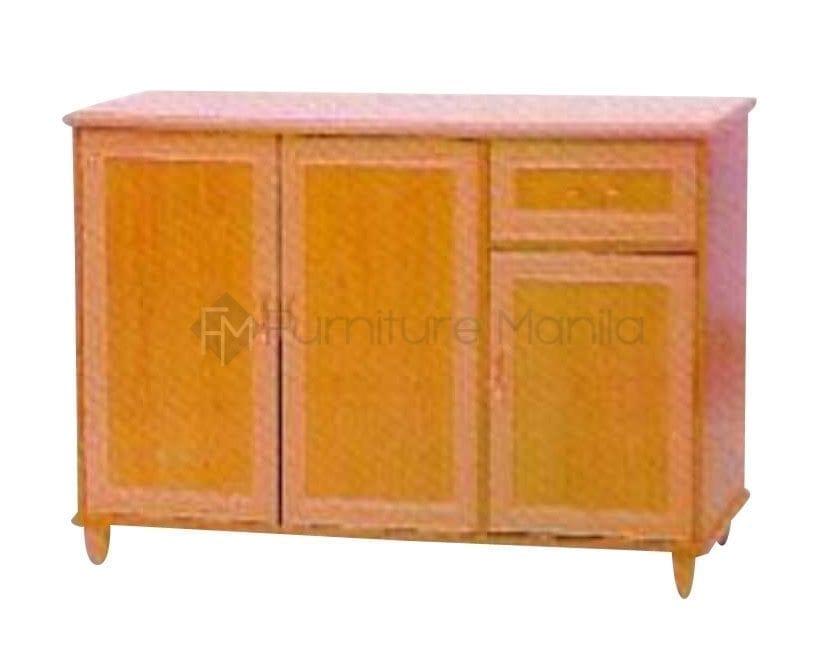 PC-71-kitchen-cabinet beech