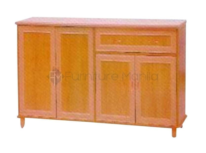 PC-81-kitchen-cabinet BEECH