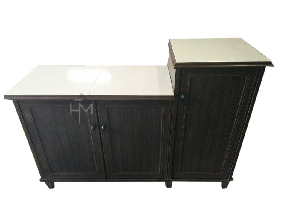 Pc93 kitchen cabinet home office furniture philippines Home furniture laguna philippines
